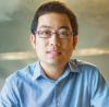 Industrial engineering associate professor Yiliang Leon Liao